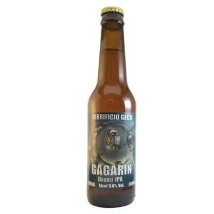 Bottiglia 33cl Gagarin
